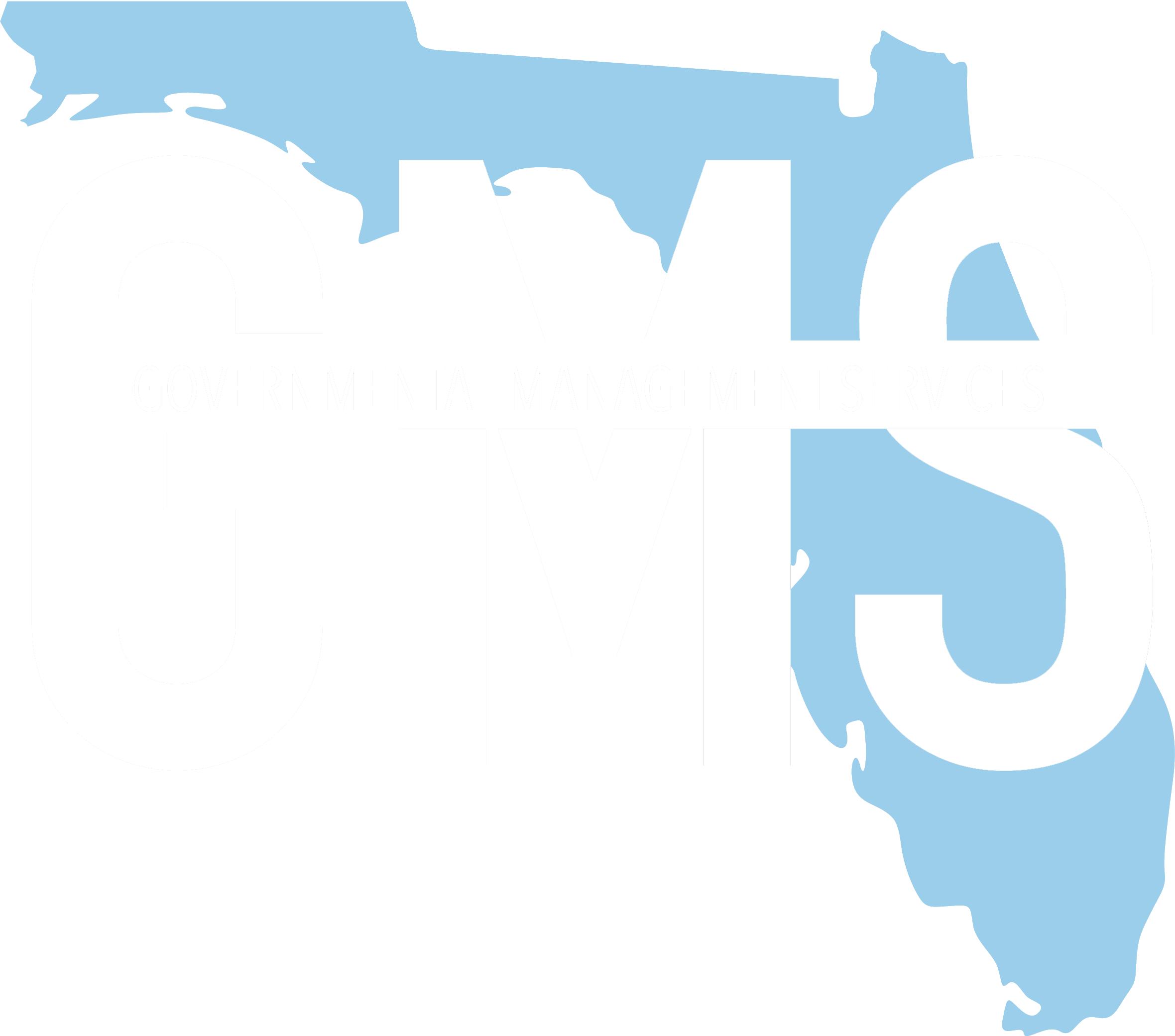 GMS Records Server